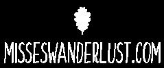misseswanderlust.com