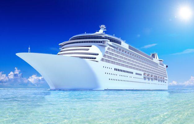 Quel budget pour une croisière à bord du MSC Grandiosa ?