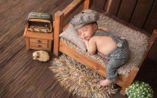 C'est quoi un bébé reborn ?