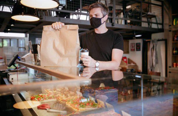 Comment sont faits les sacs en papier kraft ?